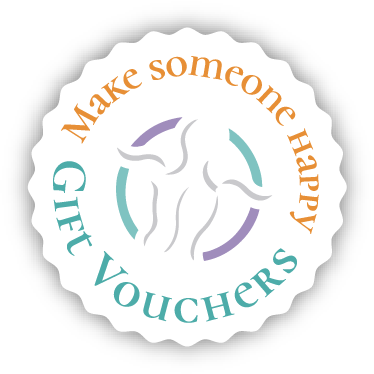 hotel seppl button gift vouchers